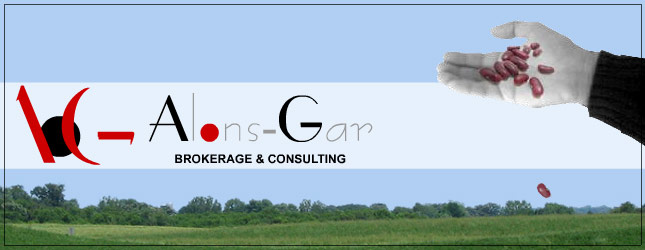 Alonsgar Brokerage & Consulting